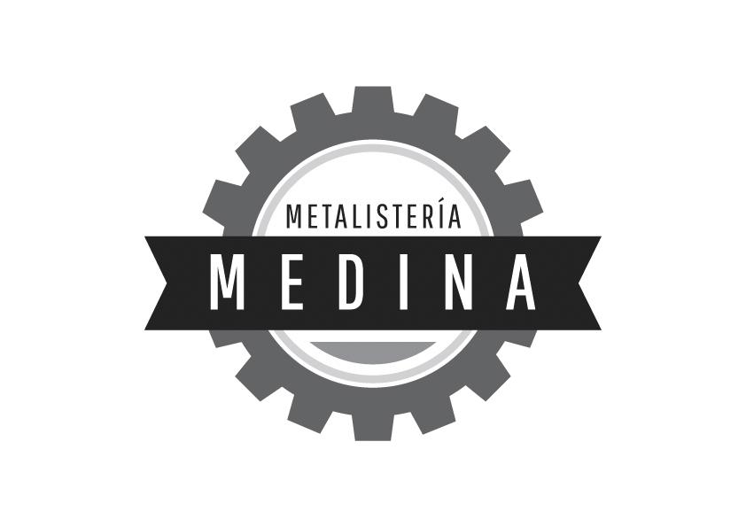 Metalisteria Medina